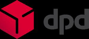 Transporti teeb DPD