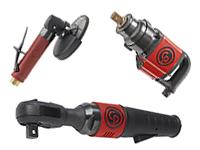 pneumaatilised tööriistad