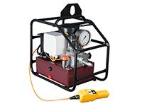 Elektriline pump