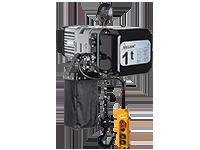 Elektriline kett-tali 400V