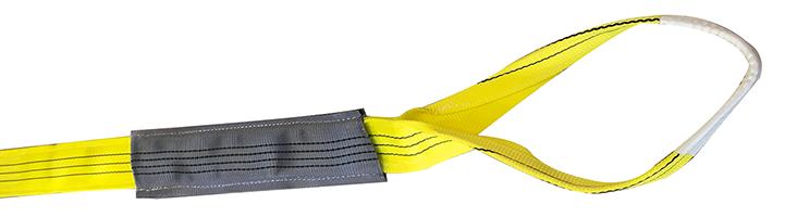 Linttropi nurgakaitse (sukk, hall)